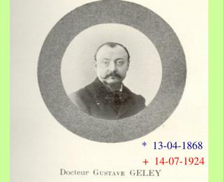 13-04-1868    14-07-1924