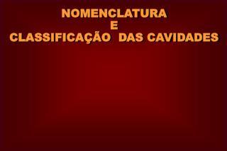 NOMENCLATURA                                                       E