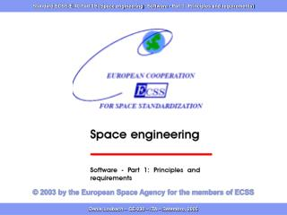 Denis Loubach   CE-230   ITA   Setembro, 2005