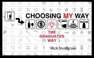Rick Snodgrass