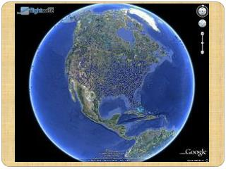This is Earth. : ) We live in: Nicholasville Jessamine County Bluegrass Region Kentucky