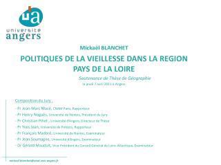 mickael.blanchet@etud.univ-angers.fr