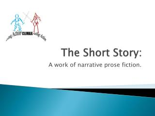 The Short Story: