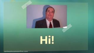 ppt 18450 Make Money Online Without Spending a Dime