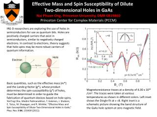 Effective Mass and Spin Susceptibility of Dilute  Two-dimensional Holes in  GaAs