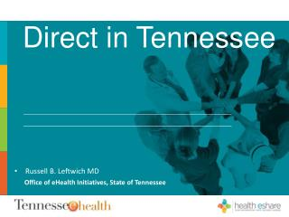 Direct in Tennessee
