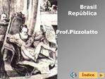 Brasil Rep blica