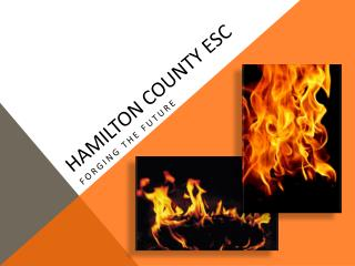 Hamilton county esc
