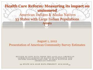 Medicaid   ( 29 %)