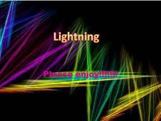 Please enjoy!!!!!!!