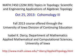 ima.umn/2013-2014/W10.28-11.1.13/# Schedule