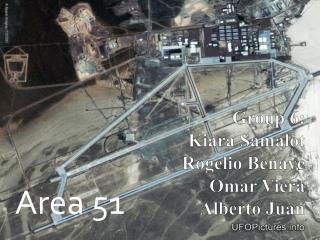 Group 6: Kiara Samalot Rogelio  Benave Omar  Viera Alberto Juan