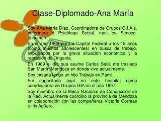 Clase-Diplomado-Ana Mar a