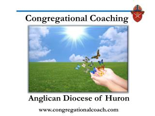 Anglican Diocese of Huron