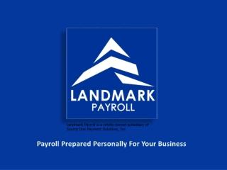 2010 Employment Law Update