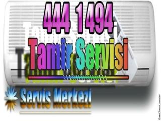 Şenesenevler Bosch Servis 444 149 4 Bosch Servisi Şenesenevl