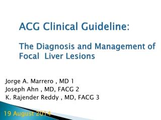 Cardiac  Hepatopathy :   Clinical , Hemodynamic , and Histologic Characteristics and Correlations