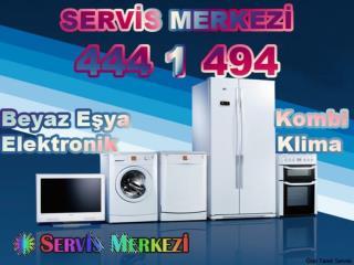 Gursu Bosch Servis 444 149 4 Bosch Servisi Gursu Tamir Ozel