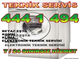 Kestel Bosch Servis 444 149 4 Bosch Servisi Kestel Tamir Öze