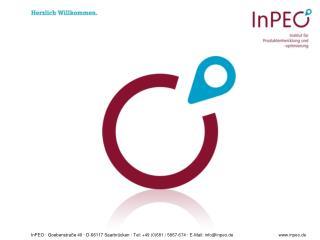 In-Institut der Hochschule f r Technik und Wirtschaft   HTW des Saarlandes