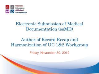 Friday, November 30, 2012