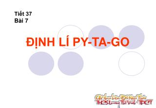 NH L  PY-TA-GO
