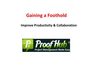IT Project Management Software