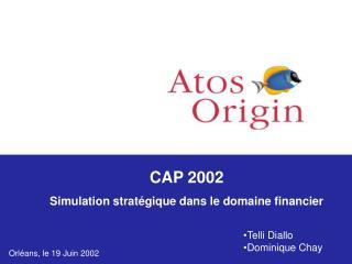 CAP 2002