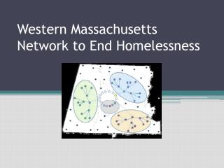Western Massachusetts Network to End Homelessness