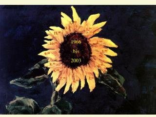 1966 bis 2003