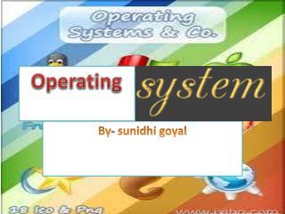 By- sunidhi goyal