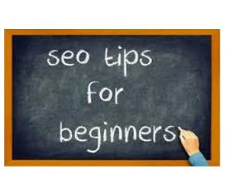 SEO Tips For Beginners By GOIGI