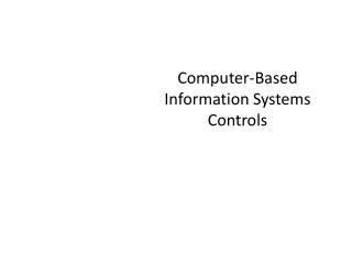 Tugas Sistem Informasi Perusahaan Konsep Sistem Informasi