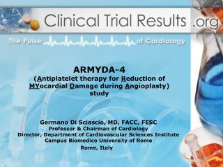 ARMYDA-4