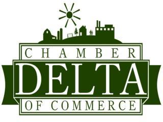 DeltaChamberofCommerce