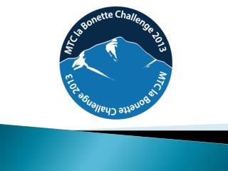 Presentatie 1 februari 2013 Berg Omgeving Klimaat Reisschema Hotel Kleding Kosten Goede doel
