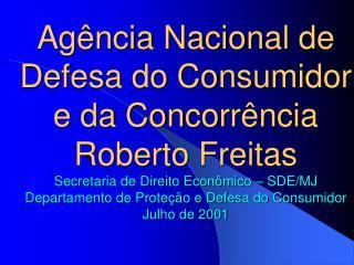 Do Grupo de Trabalho Interministerial Composição  ( Decreto de 11/08/00 )