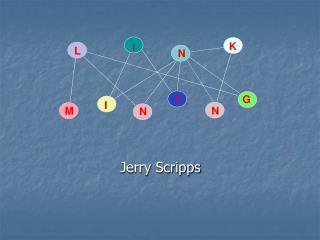 Jerry Scripps