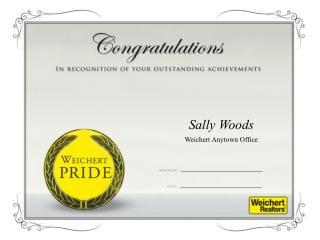 Sally Woods