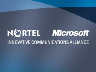 Paul Dolley Unified Communications Consultant - Asia Pacific email :  pdolley@nortel