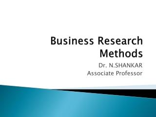 The use of quantitative methods in portfolio management: a practical case.