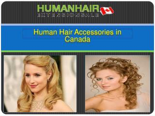 Micro Loop hair extensions Canada