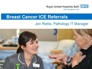 Breast Cancer Referrals