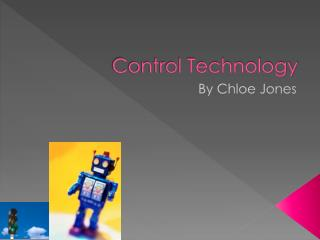 Control Technology