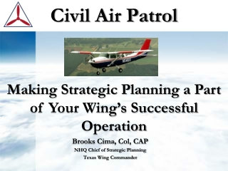 Strategic Thinking Strategic Planning Strategic Action