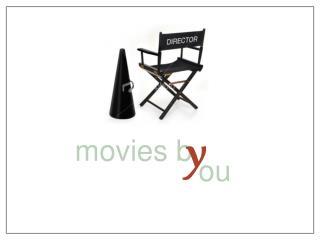 movies b