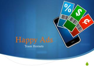 Happy Ads