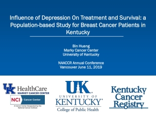 Overview of Breast Cancer Management