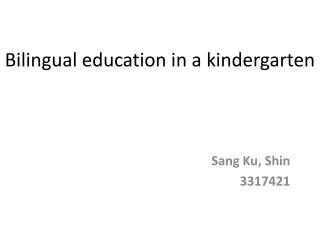 Sang Ku, Shin 3317421