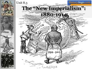 Dreyfus Affair World War I Between the wars World War II